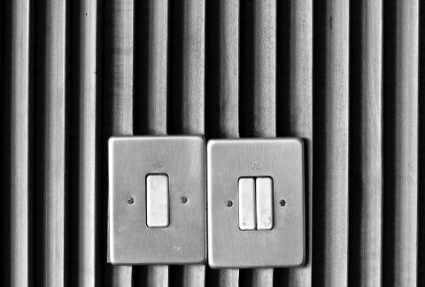 electrics: switches
