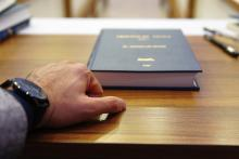 landlord and tenant act 1985
