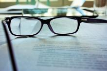 Staturary Periodic Tenancy: reading a tenancy agreement